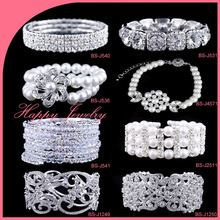 TOP10 BEST SELLING!! Latest fertility bracelet