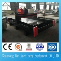 6090 cnc router/ cnc router machine for aluminum/PVC/stone with good price