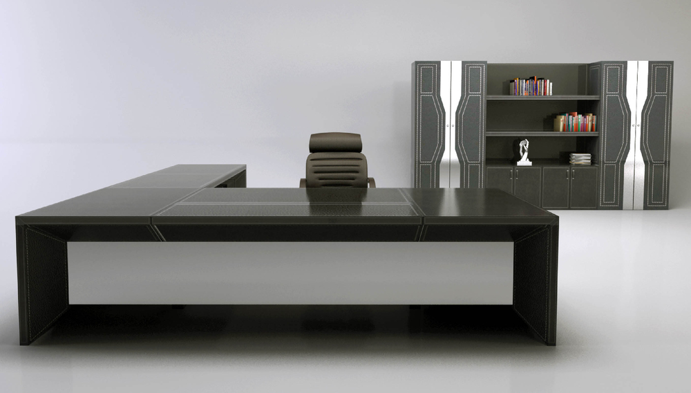 office table design. Excellent Kkr Office Desk China High Quality Executive Table With Design A