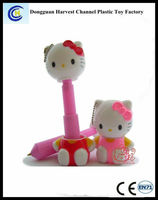 Hello Kitty Promotional ball pen Product