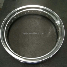 Motor parts/ Supermoto alloy rims /WM 2.50-18 motorcycle alloy wheel rim