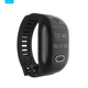 Sograce Elderly Band Gps SOS One Touch Help H12 Smart Bracelet App Download Fitness Tracker Heart Rate Wristband