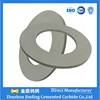 Carbide Circular Knife Blade Carbide Disc