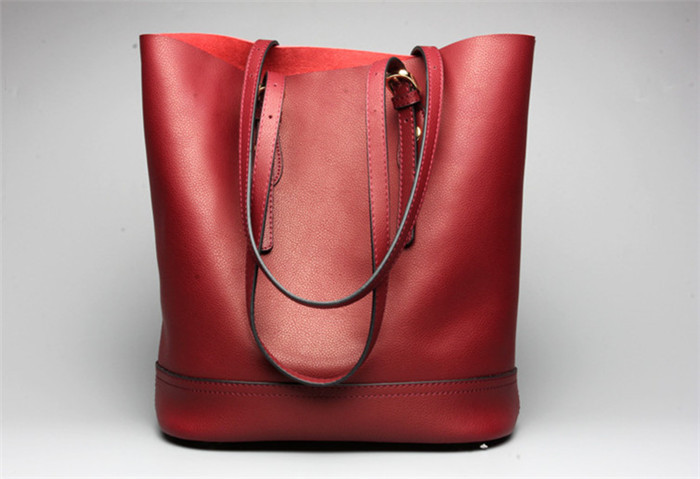 Fashion stylish designer ladies bags handbag custom leather women tote bags_11