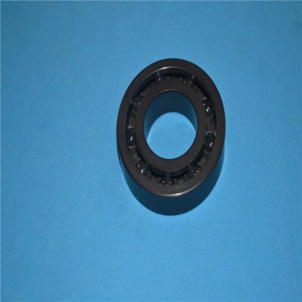 Hybrid ceramic ball bearing small motor bearing 508z ucf for Small electric motor bushings