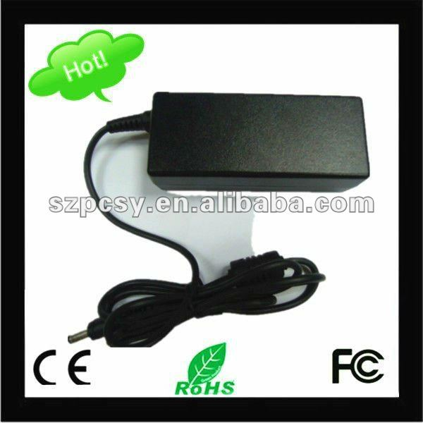 Laptop 19v 2.37a adp-45aw hdd to usb adapter for Asus notebook