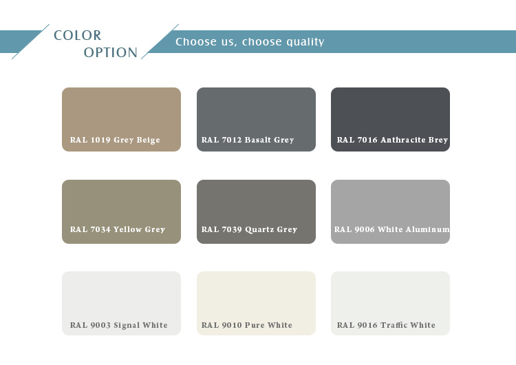 6-Color Options.jpg
