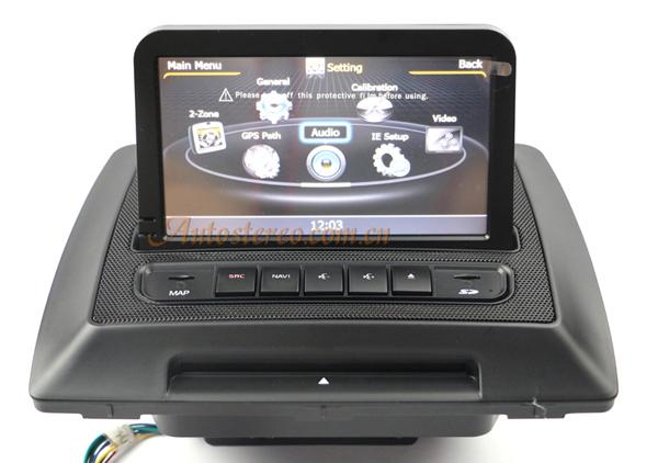 car gps navigation system for volvo xc90 car stereo. Black Bedroom Furniture Sets. Home Design Ideas