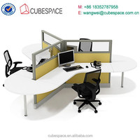 Modern Office Furniture, USA factory in China
