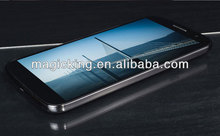 13mp camera android mobile phone