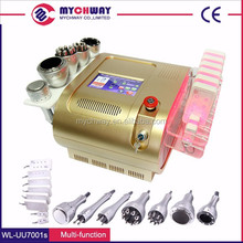 Super Slimming!!! Cryo Slimming Machine