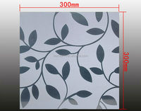 durable bathroom tiles, kitchen tiles