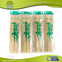 2015 Hot Sell china wholesale devil sticks natural bamboo stick for supporting fruit and flowers