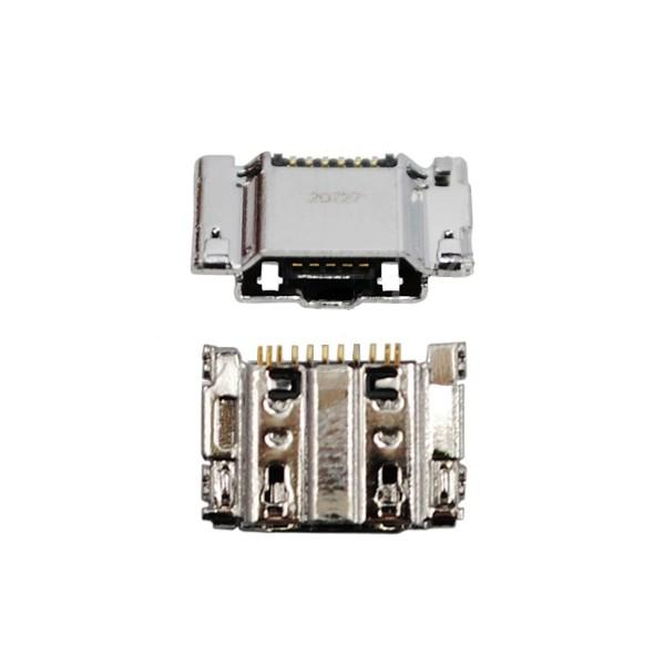 Samsung Galaxy SIII i9300 USB Charging flex connectors