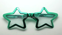 Star Shape Party Glasses (CL954)