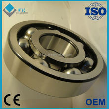 China supplier 6203 bearing autozone