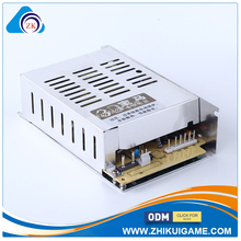Factory Direct 12V 100A Switching Power Supply