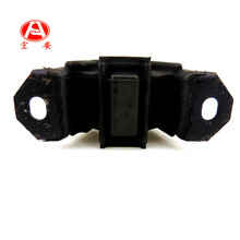 Good wear resistance truck engine mounting for price car