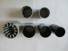 JS Conical socket and taper roller parts Swichland standard