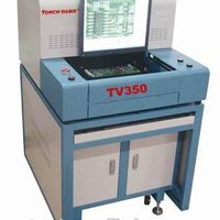 Automatic Optical Inspection PCB Solder Paste