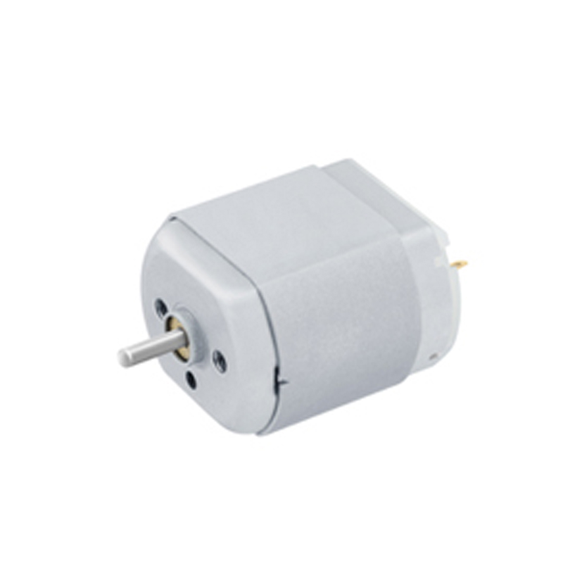 High Margin Products Silent 96V Rs-555Sh Dc Motor