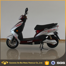 High quality and new design Chinese brand electric motorcycle