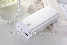 power bank case for galaxy note 3 From 800mah To 15600 Mah,Power Supply,Mobile Charger