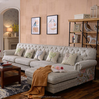 New Model Sofa Sets Pictures European