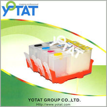Ink cartridge for HP 655 CZ109AE CZ110AE CZ111AE CZ112AE with Deskjet Ink Advantage 3525/4615/4625/5525/6520/6525