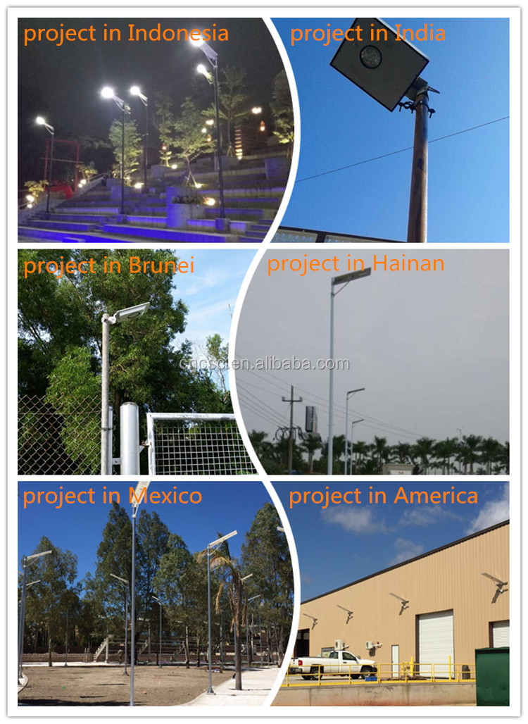 project in many places.jpg