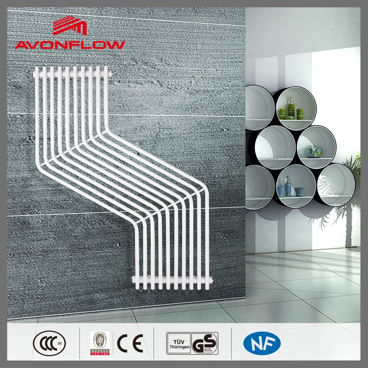 AVONFLOW New Design HVAC Systems Hydronic Heat Radiators For Room