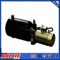 Hydraulic Power and Standard Standard or Nonstandard mini pump hydraulic