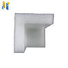 Eco-friendly customized epe foam material edge corner protector