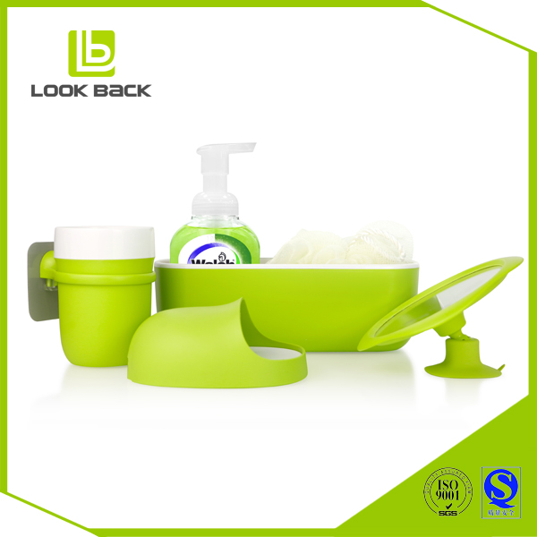 sanitary ware bathroom sets toilet