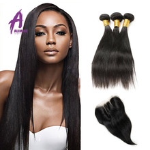 Wholesale Best Quality Virgin Hair Extensions Cabelo Indiano