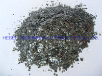 Sell Muscovite Mica price