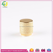 High Quality universal bottle heavy perfume cap