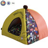 2014 hot selling dog bed tents