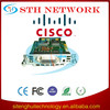 PA-2T3 Module Cisco Series Router & Cisco Series Network Modules