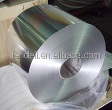 aluminum foils for disposable cookies container