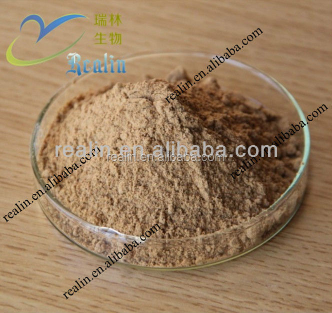 high quality sex tibet cordyceps sinensis extract powder