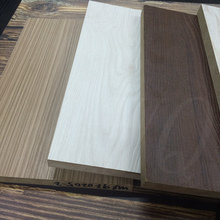 Wholesale 16/18mm Synchronous MDF carved panel/mdf decorative wall panel