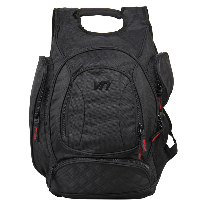 dad908bbf5 Buy VN PC Backpacks Black Shoulders Bags Notebook Backpacks Multifunctional  Bags Laptop Backpack Women Bag Business Backpack in Cheap Price on  Alibaba.com