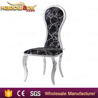 stock hotel dining hall chair,used hotel banquet chairs