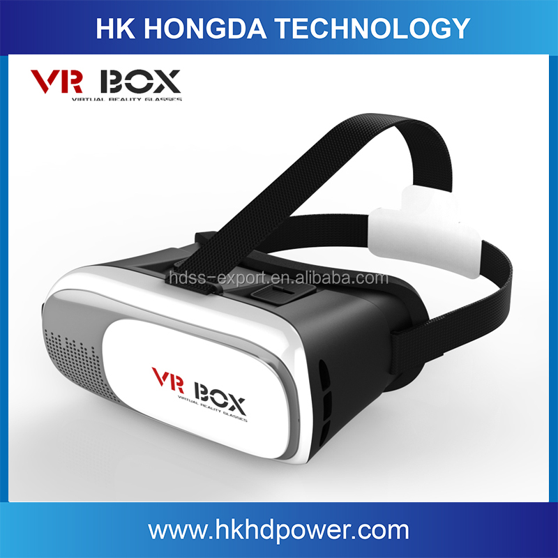 trending hot products 3D vr glasses,3D VR headset glasses ,virtual reality glasses