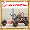 Racing Karting 200cc
