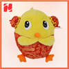 Soft small animal toys for kids OEM