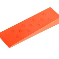 10 Quot Plastic Felling Wedge