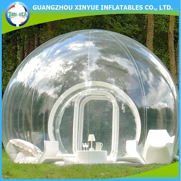 vente chaude gonflable pvc effacer igloo gonflable. Black Bedroom Furniture Sets. Home Design Ideas