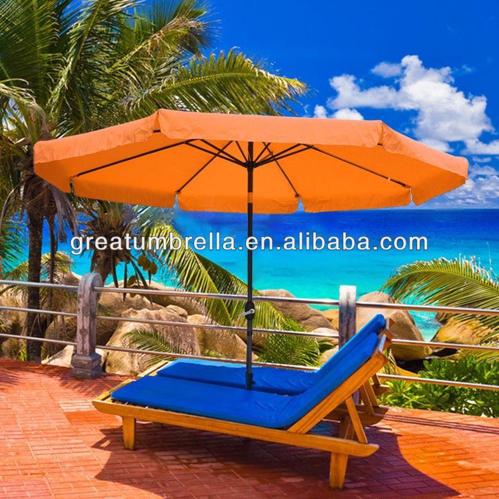 Hd Designs Outdoor Furniture Umbrella Buy Hd Designs Outdoor Furniture Umbr